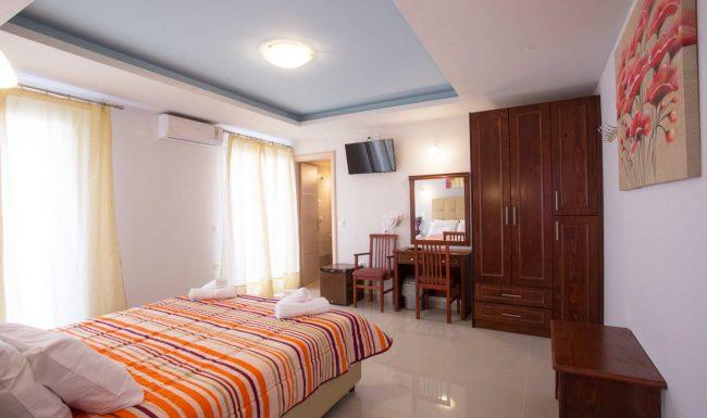 gouvia hotel suite 01