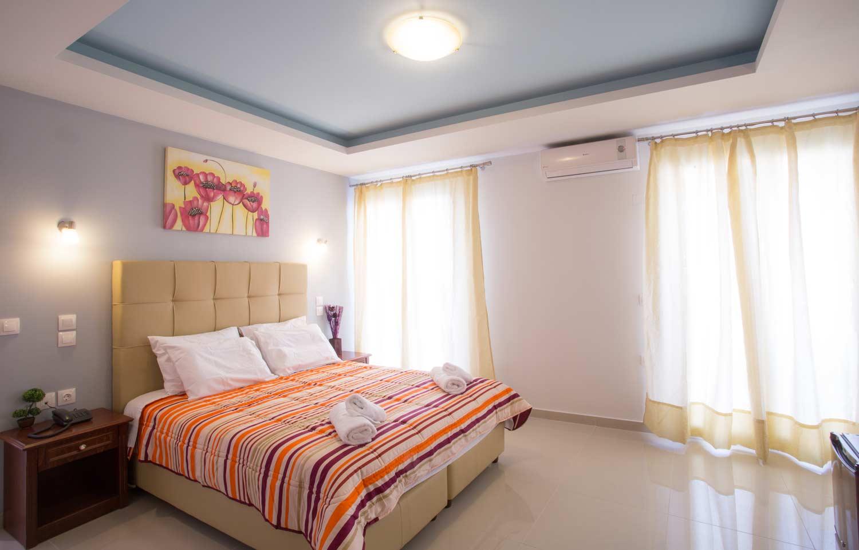 gouvia hotel suite 02