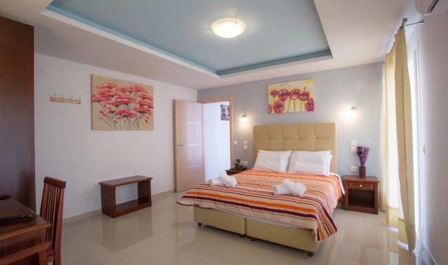 gouvia hotel suite 03