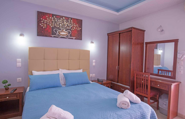 gouvia hotel suite 04