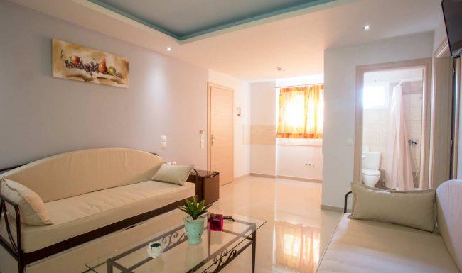 gouvia hotel suite green 02