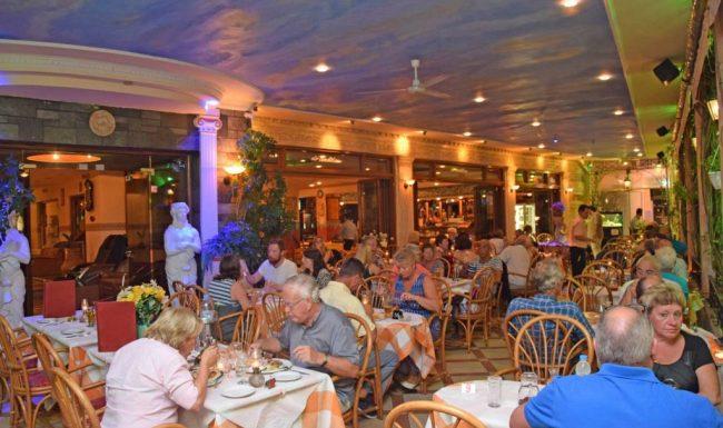 mythos restaurant alacarte 02