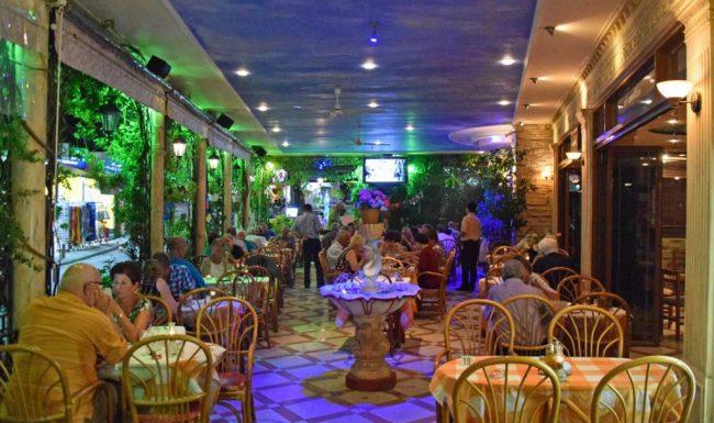 mythos restaurant alacarte 03