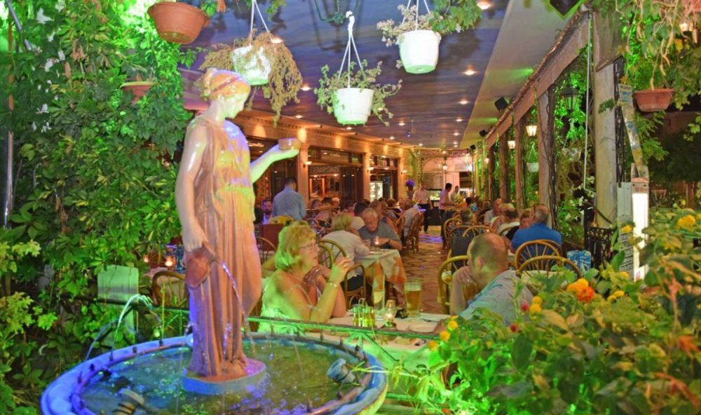 mythos restaurant alacarte 04