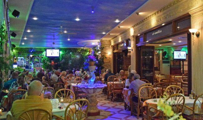 mythos restaurant alacarte 05
